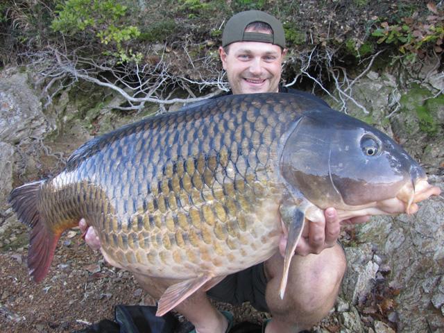 25,5kg year2010 Cassien