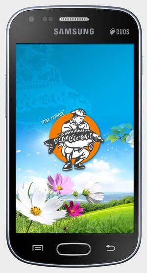smartphonewallpaper