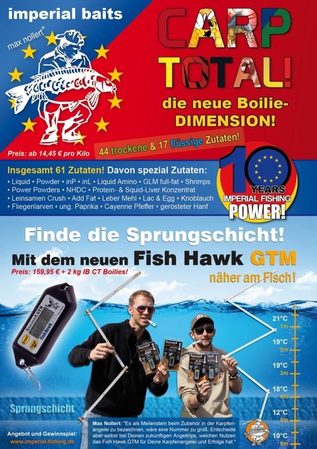 Anzeige U2 Juni 1200