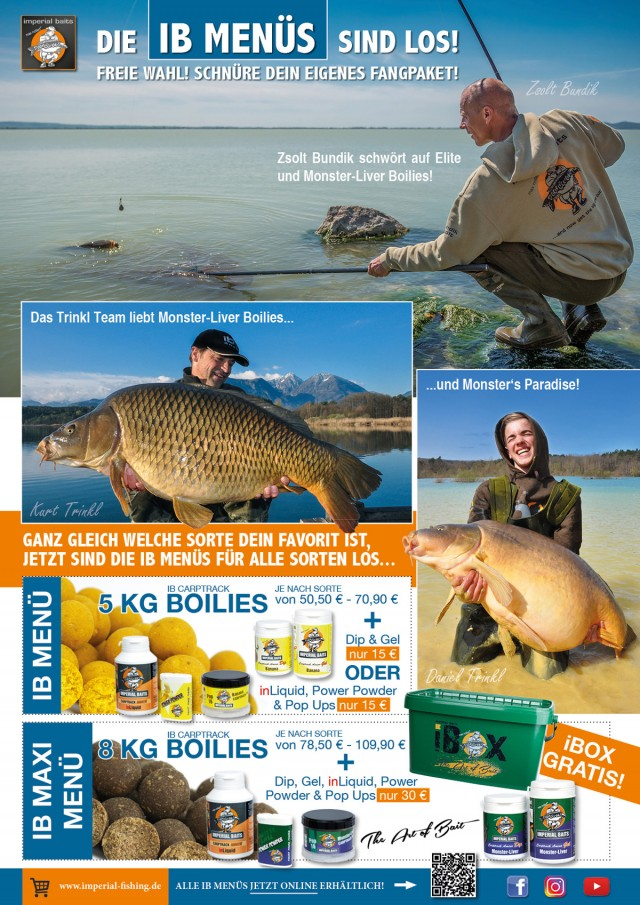 Imperial Fishing Anzeige Mai 2017 1200