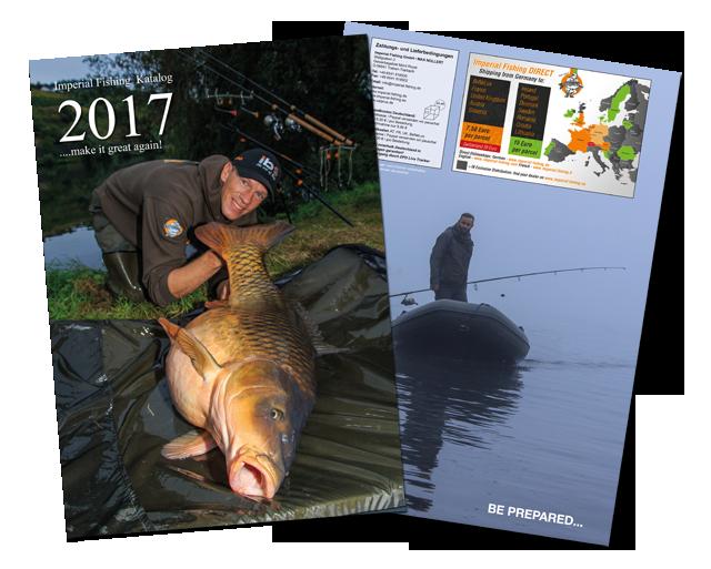 Katalog Cover 2017 DE 640