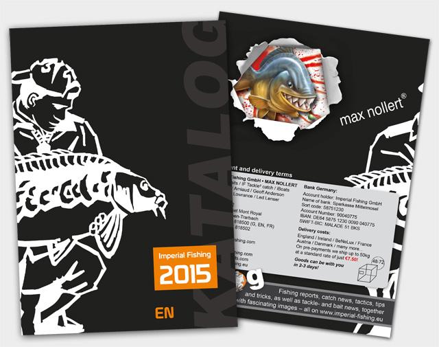 Catalog Cover BIG EN