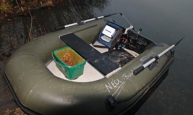 iboat210_einsatz3_640