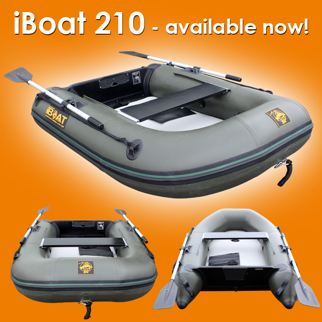 iboat210_now_available