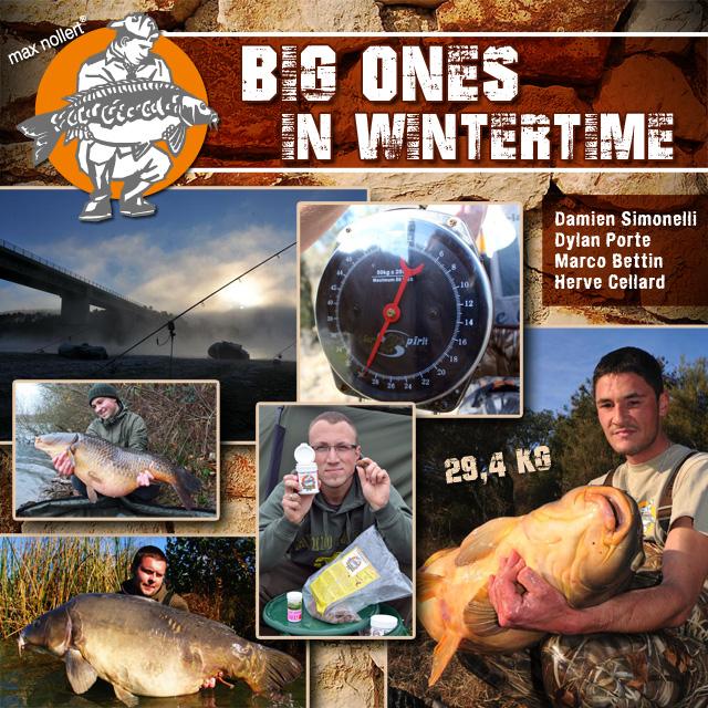 big ones in wintertime 640