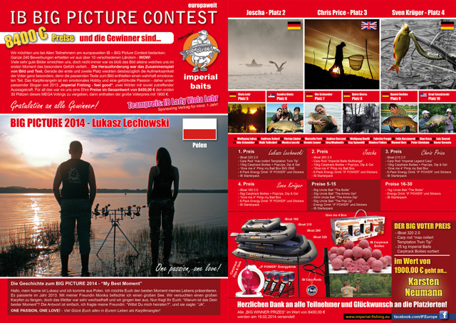 big picture winners DE 640