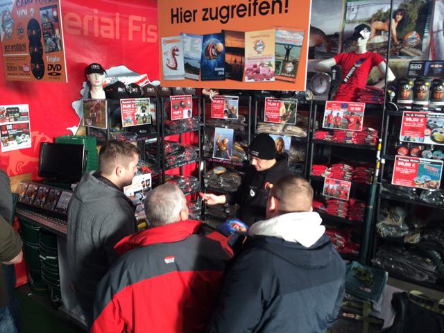 berlin_expo(10)