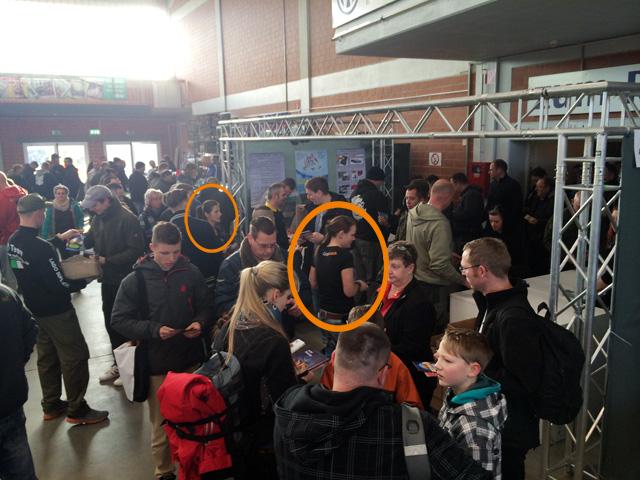 berlin_expo(6)