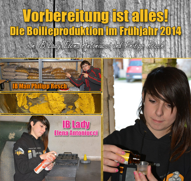 titel boilieproduktion blog