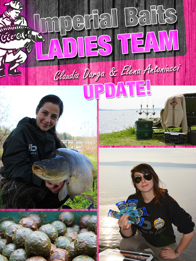 april upper ladies 640