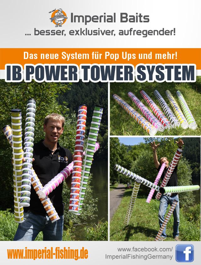 kollage ib power tower mega 2 640