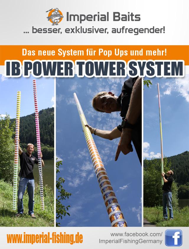 kollage ib power tower mega 640
