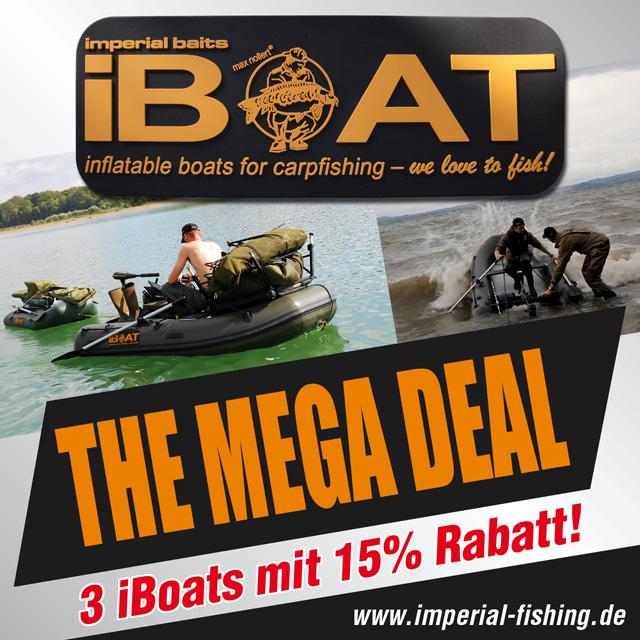 iboat the mega deal 640