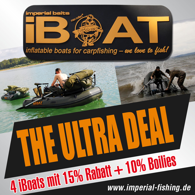iboat the ultra deal 640