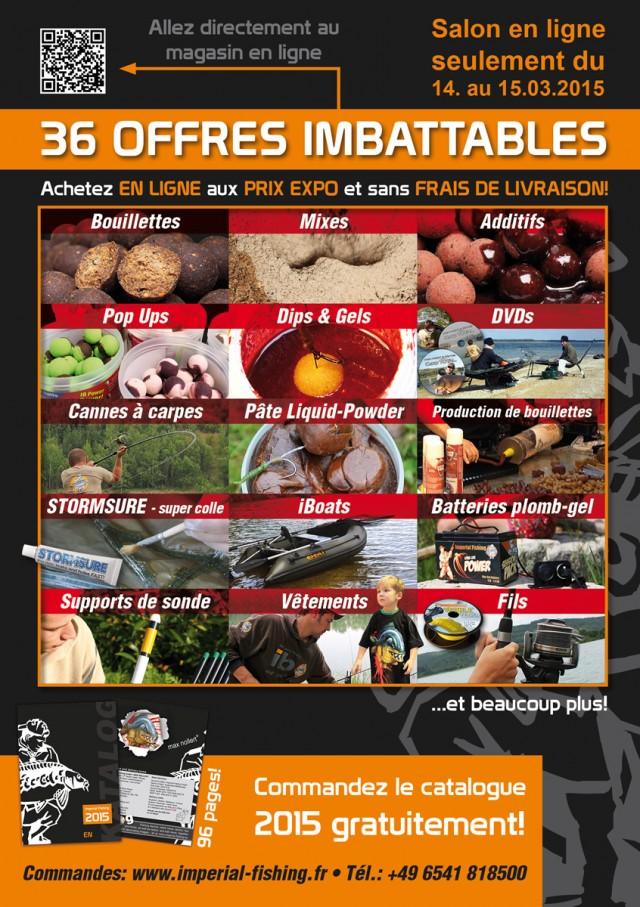 Onlinemesse Flyer 2015 2 FR