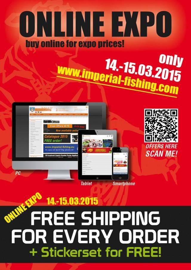 Onlinemesse Flyer 2015 EN