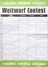 weitwurf_contest_1_155