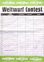 weitwurf_contest_3_155