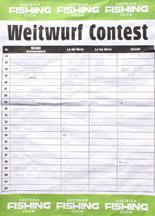 weitwurf_contest_4_155