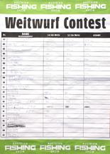 weitwurf_contest_5_155
