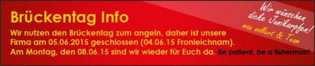 Brückentag Banner juni 2015 DE