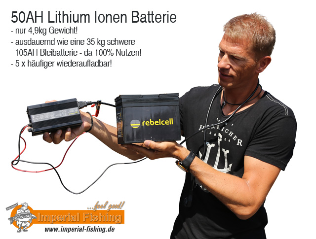 rebelcell_liion_batterie_charger_max