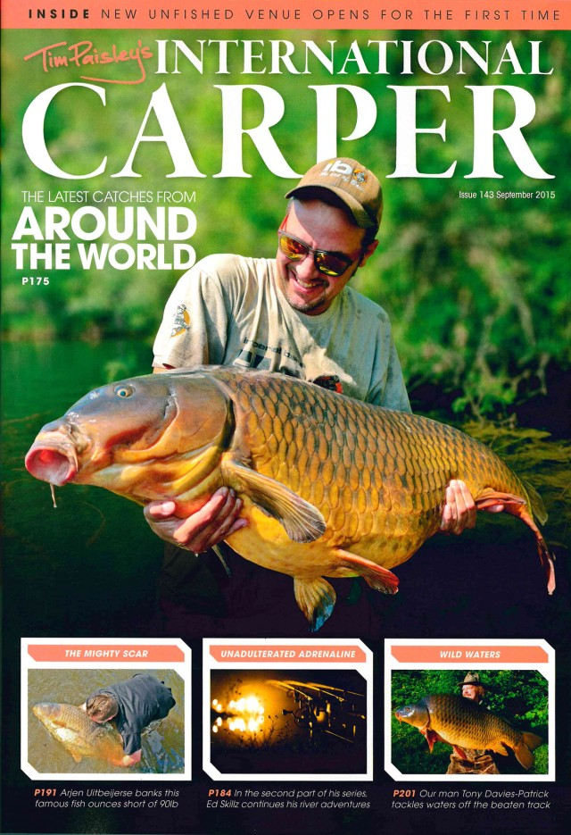carpworld_titelbild1200