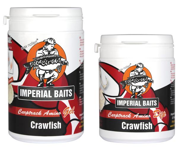 crawfish_gel_shopstarter_blog