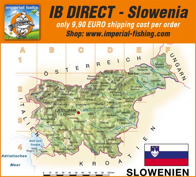 slowenien640