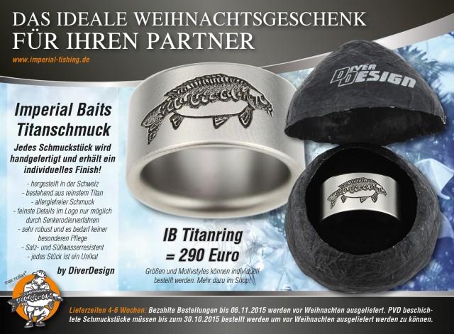 anzeige ring 1500