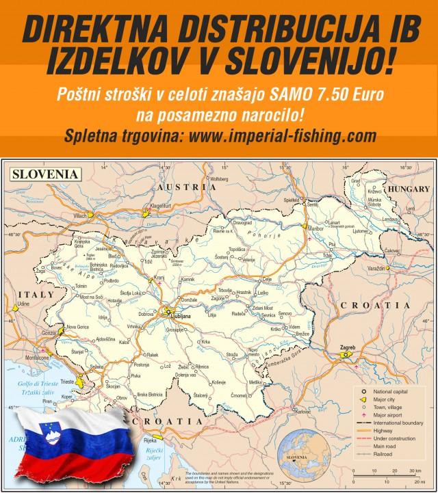 slovenia_direct