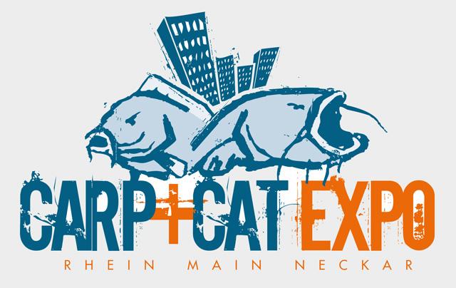 C+C Expo 640px