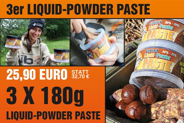 liquidpowderpasteangebot2016