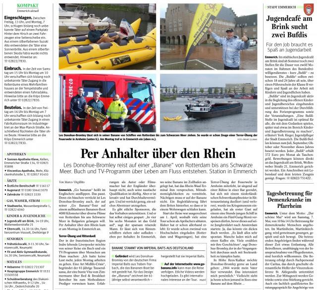 /NRW/Lokal/Produktion/20160427/Emmerich/Seiten/NRI_2.pgl
