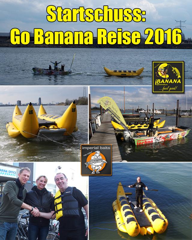 Titelbild Update 1 go banana reise 640