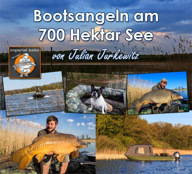 julian_jurkewitz_bootsangeln 640