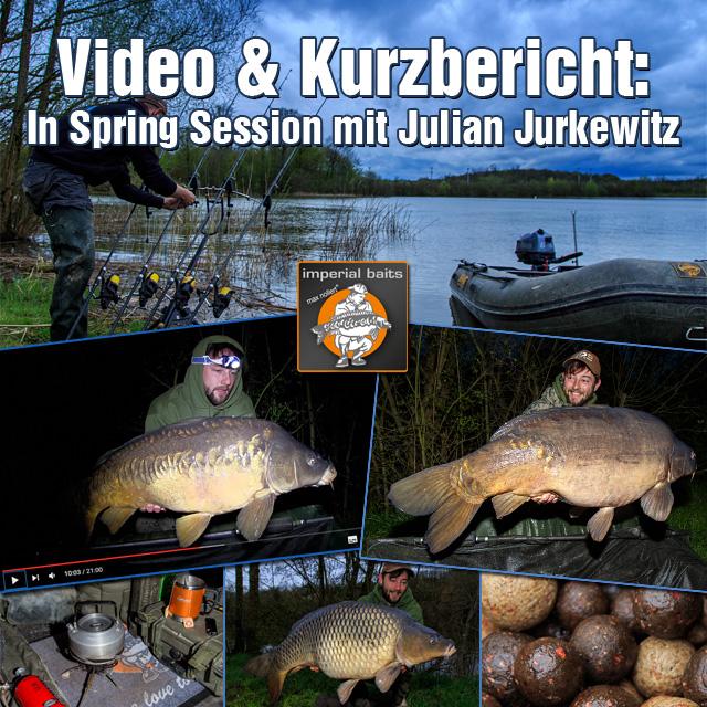 julian_jurkewitz_springtitel640