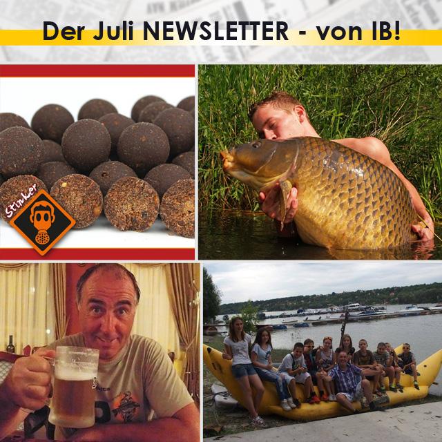 newsletter titel640
