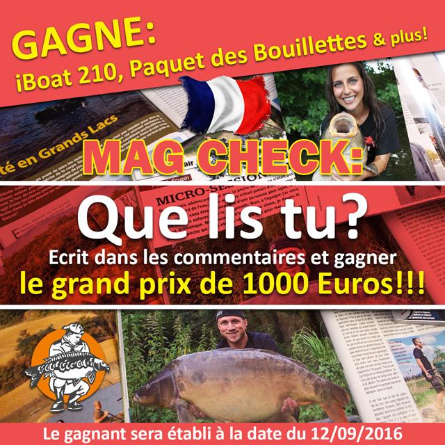 Umfrage 2016 FR 640