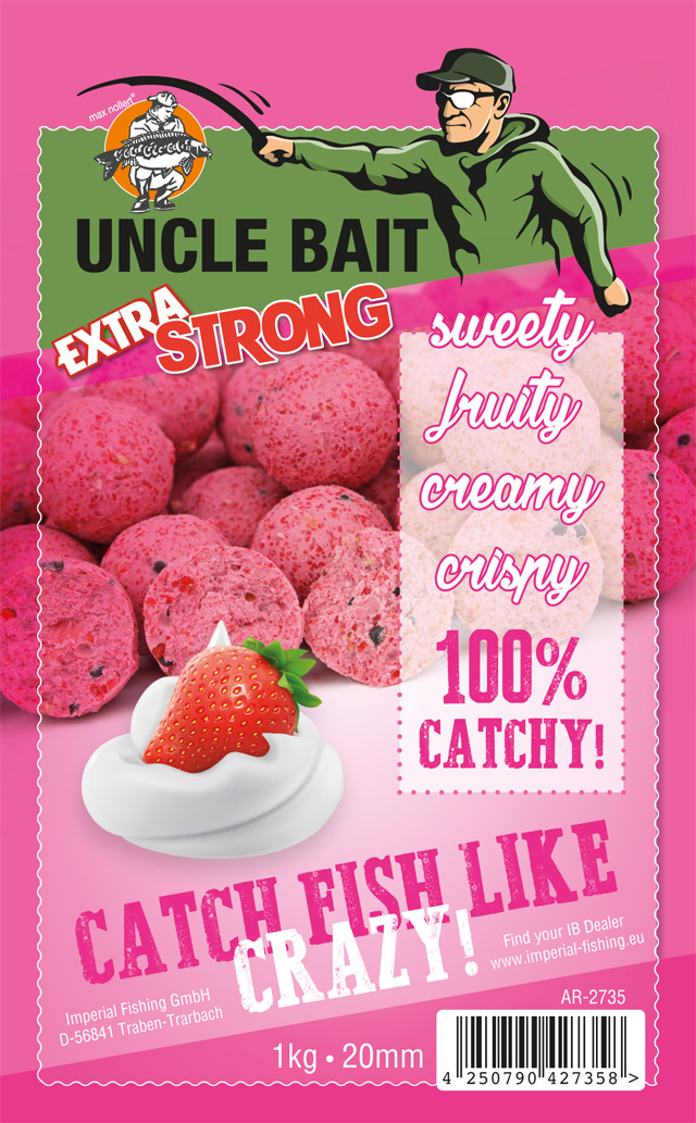Uncle Bait 1kg 20mm 100x165mm.indd