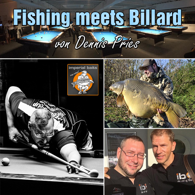 iblogtitelfishingmeetsbilliard640