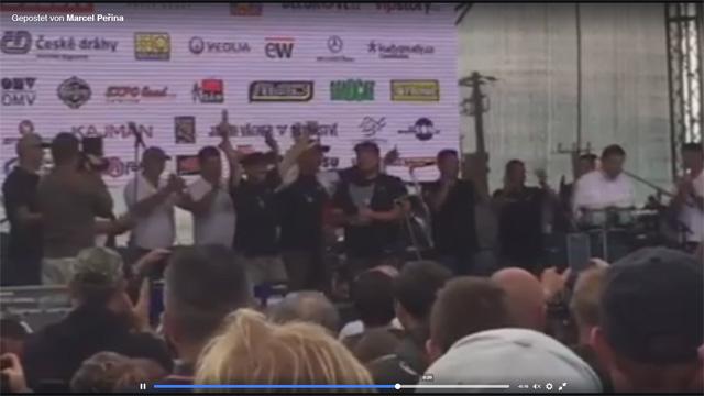 winnervideo