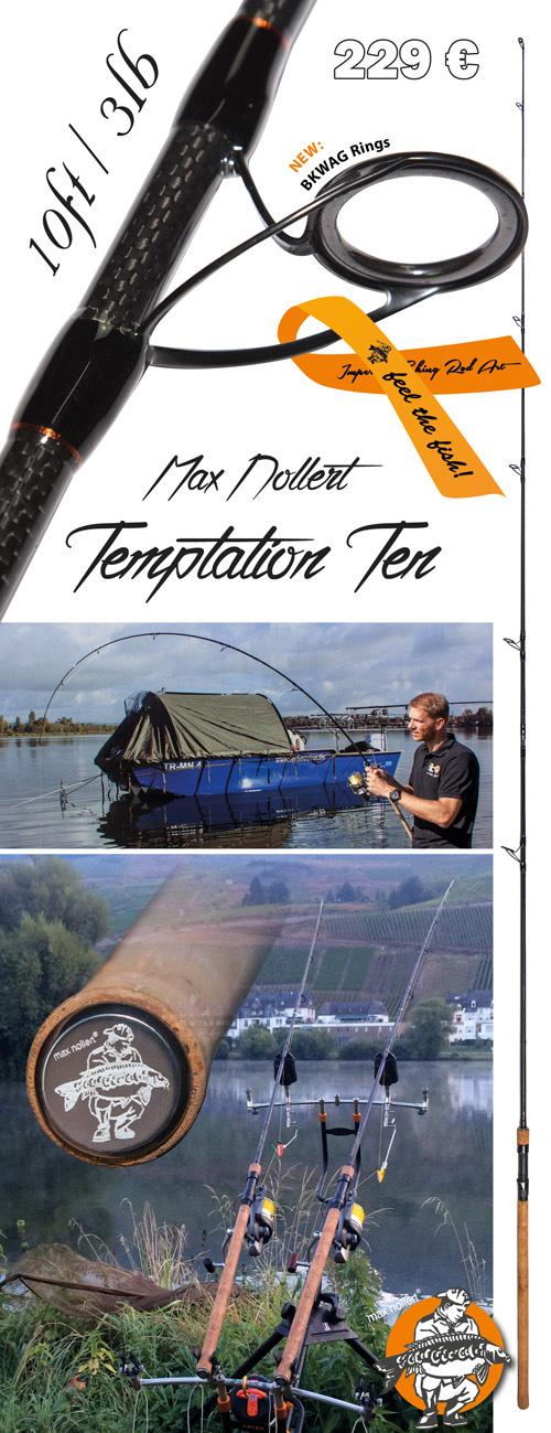 karpfenrute_mn_temptation_ten_anzeige500px