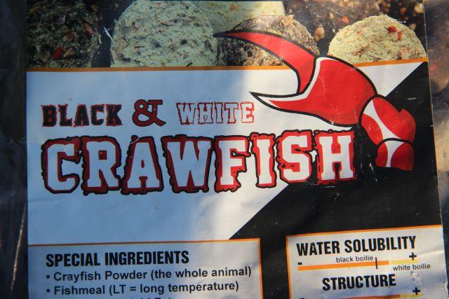 obal crawfish