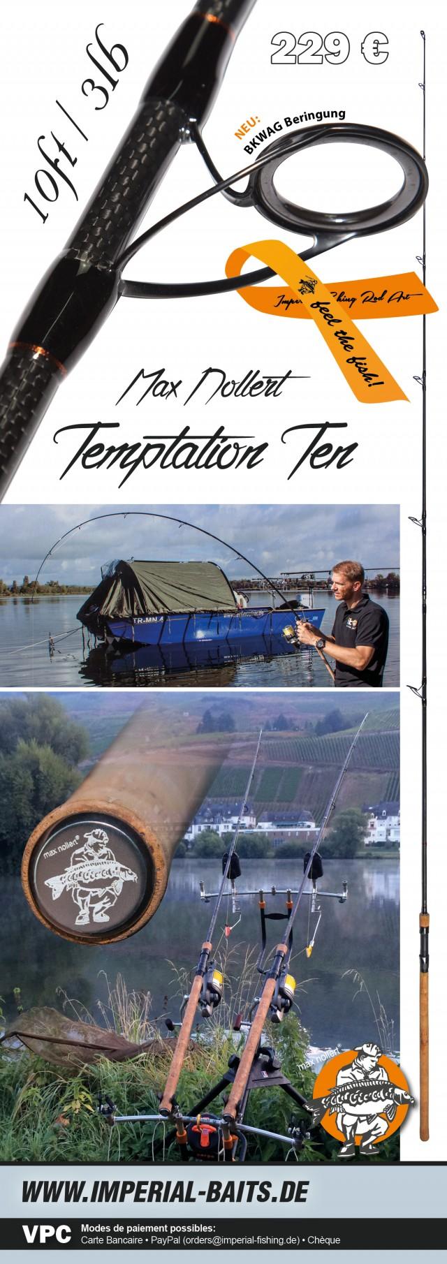 DEkarpfenrute_mn_temptation_ten_anzeige500px