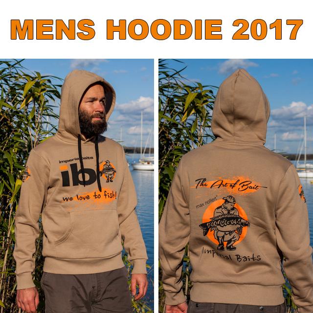 hoodie_the_art_of_bait_2017_shopstarter