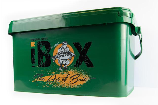 ibox12,5 liter 2017 640
