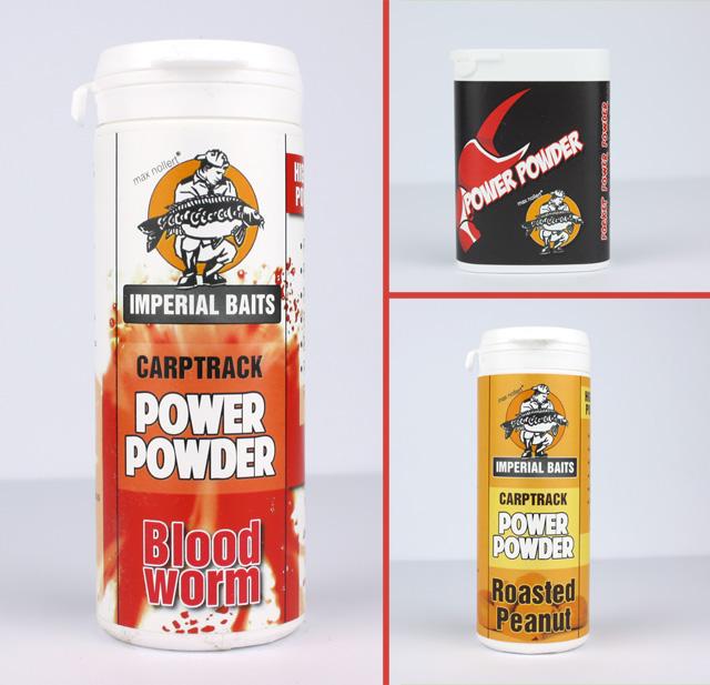 kollagepowerpowders