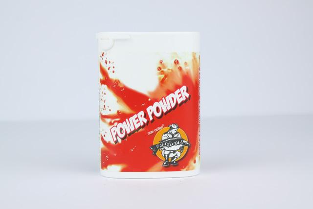 kollagepowerpowdersbloodworm