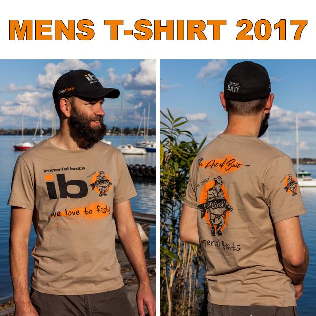 tshirt_the_art_of_bait_2017_shopstarter